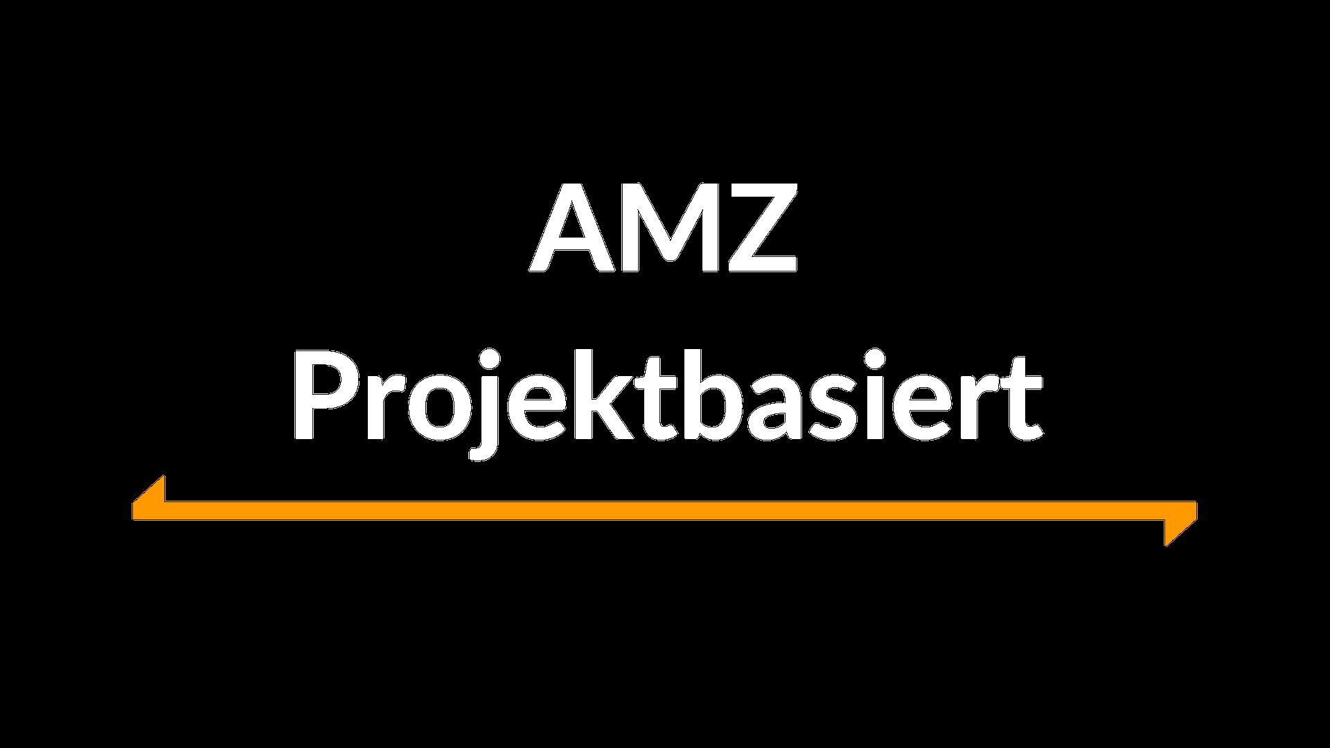 Amazon Marketing Agentur