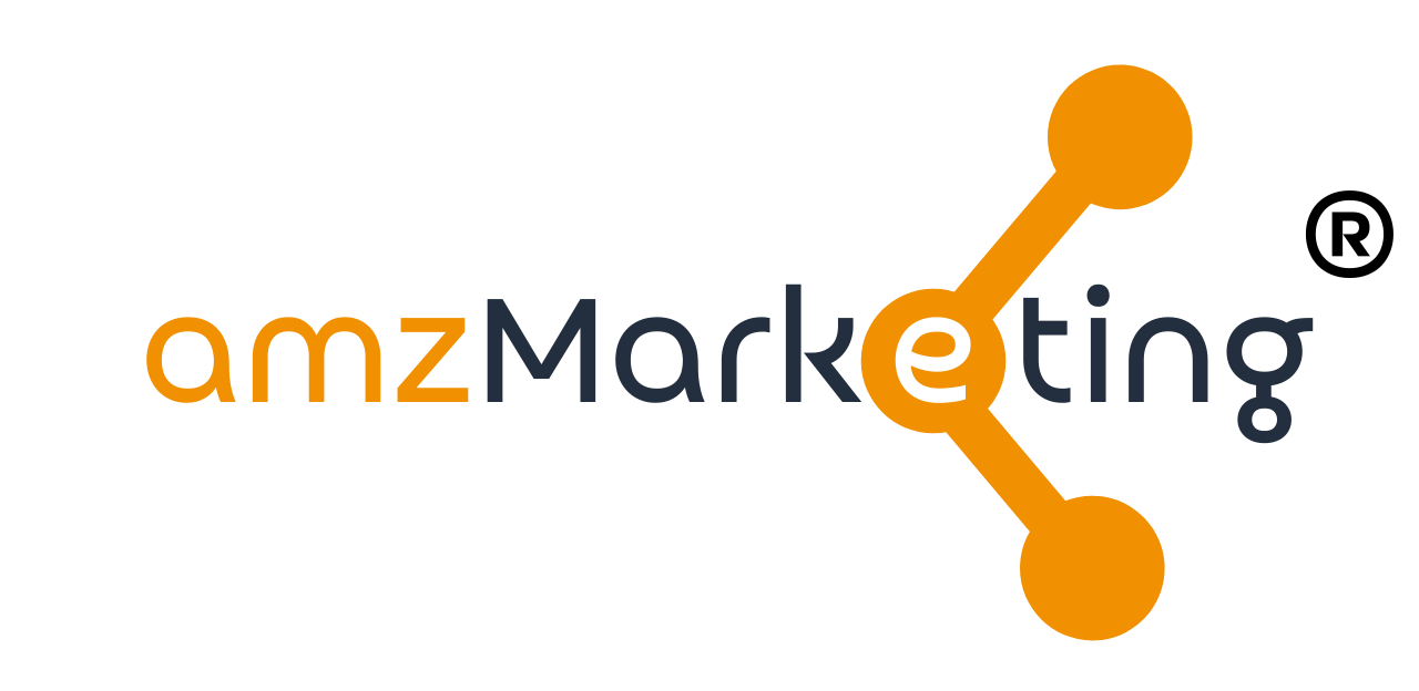 Amazon Agentur AMZ-Marketing