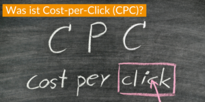 Cost-per-Click