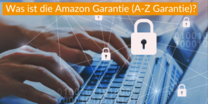 Amazon Garantie